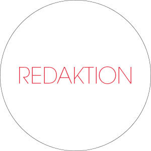 Textkreation Berlin: Redaktion